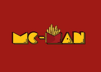 MC-MAN