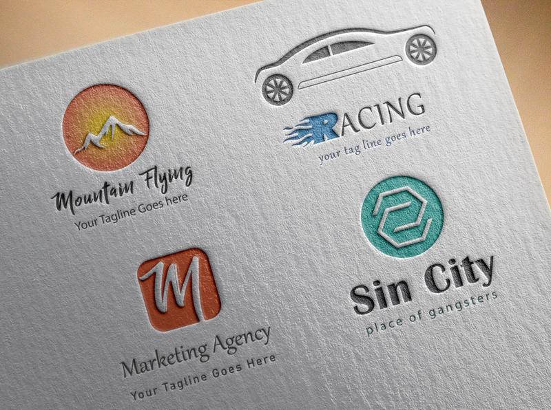 product logo designs branding logodesign flat design graphicdesign design