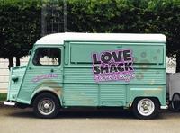 Love Shack Food Truck Mockup 2