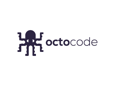 Octocode