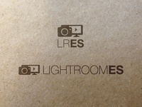 Lightroom.es