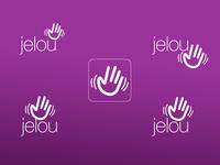 Jelou logo