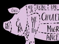 Pork Parts 2
