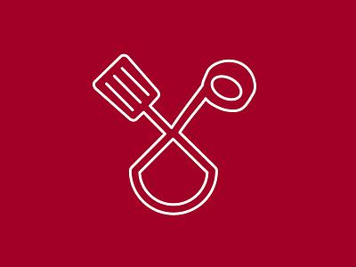 Radical Chef chef kitchen