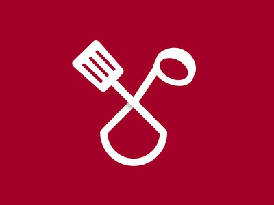 Radical Chef 02 chef kitchen