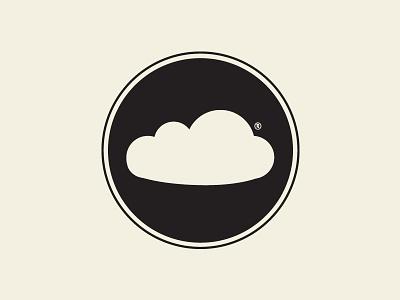 New Cloud cloud crd restyling logo