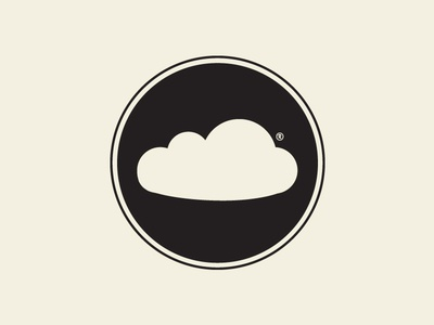 New Cloud cloud crd restyling logo