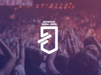 True Faith - Logo Design