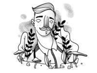 Illustration [WIP]