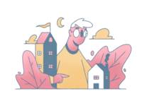 👉 Illustration