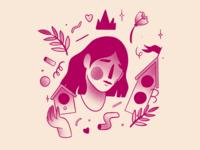 🦆 Illustration