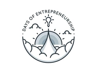 Days of Entrepreneurship
