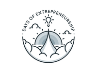 Days of Entrepreneurship