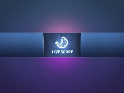 Dock Button iphone dock button livescore blue purple android windowsphone w8