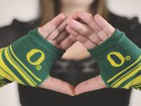 Oregonitems 14