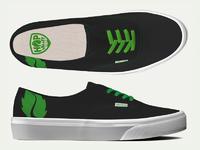 Hv shoes