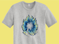 Hop Valley Divine Shine T-Shirt