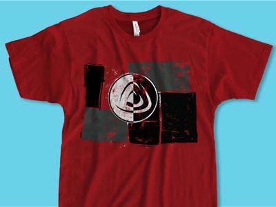 Roasters Coffee T-Shirt