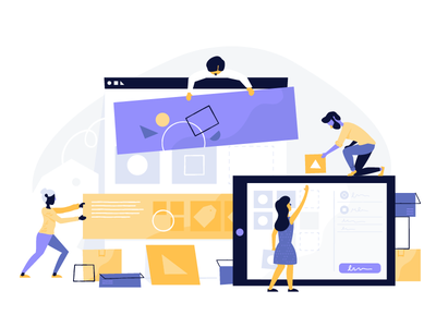 Setup your store pos web store setup entrepreneur email shopify