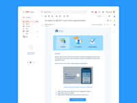 Email Mockup