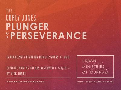 Homeless Shelter Site / Poster typography poster website homeless