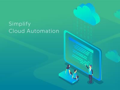 Simplify Cloud Automation, Botmetric