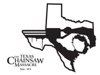 Texas Chainsaw Massacre - In Texas