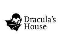 Dracula's House Logo
