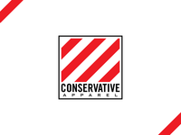 Conservative Apparel Logo