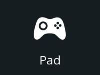 Pad is Live!