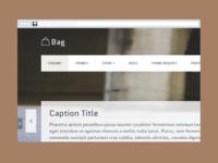 Bag Preview [WIP]