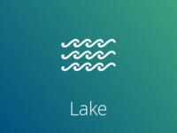 Lake is Live!