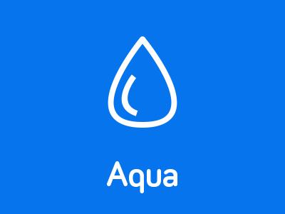 Aqua is Live! themetree responsiveness aqua ip board