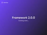 Tt framework two blog thumb