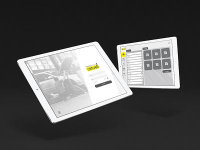 Hasar Tespit Cetveli app branding mobile app design mobile app ux ui design product design mobile ui ui interfacedesign