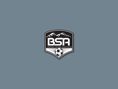 Youth Soccer Association Logo