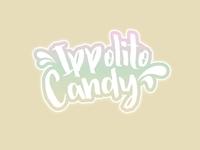 Ippolito Candy Logo