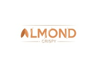 Almond Crispy's Logo
