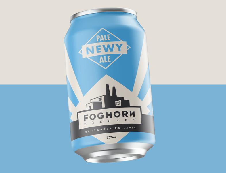 Beer Packaging typography monogram creative wiltshire logo design logo beer label label brewing company brewery beer beer can packaging branding