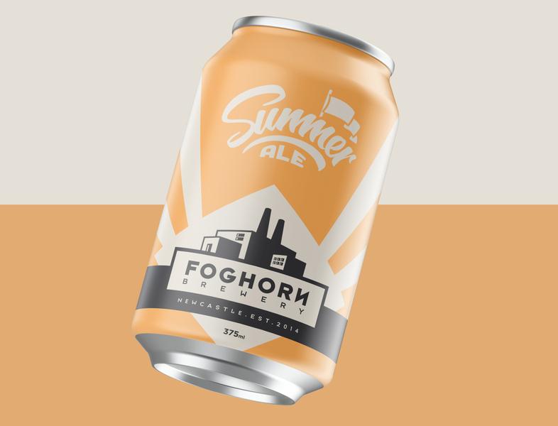 Beer Packaging craft beer brewery beer branding beer label beer can beer custom lettering wordmark typography creative wiltshire logo design logo branding
