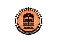 Railfan Association