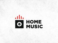 Home Music
