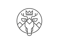 Reine Deer