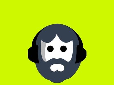 simple_icon