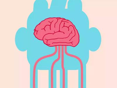 http://amat.design/