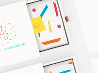 Packaging design for Pai Hotels