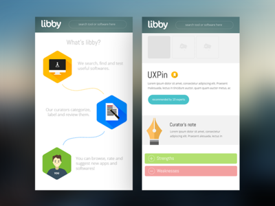 Responsive design for webapp webapp responsive design