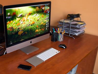 Currentworkspace home office rebound workspace