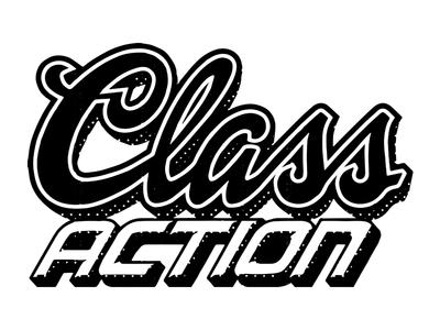 Class Action + Coors Light