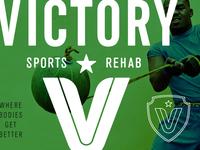 Victory Sports Rehab